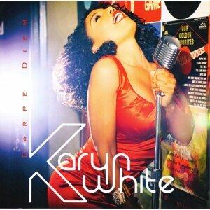 Karyn White (凱倫懷特)