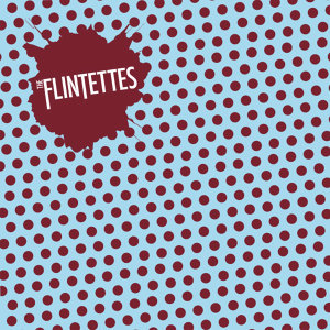 The Flintettes 歌手頭像