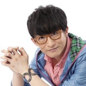徐哲緯 歌手頭像