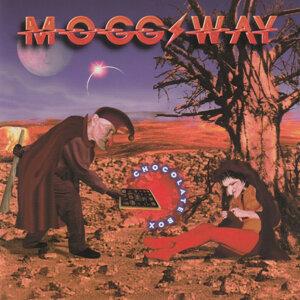 Mogg Way