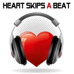 Heart Skips A Beat 歌手頭像