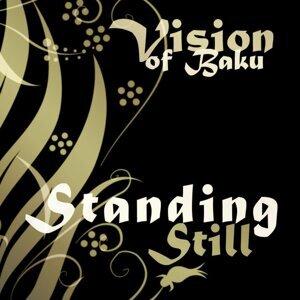 Vision of Baku 歌手頭像