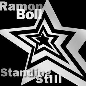 Ramon Boll 歌手頭像