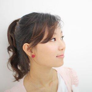 金漢娜 Artist photo
