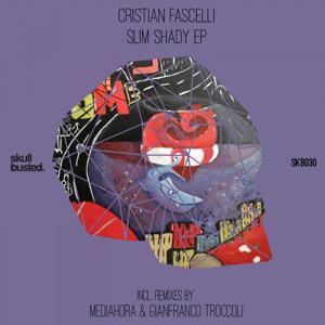 Cristian Fascelli 歌手頭像