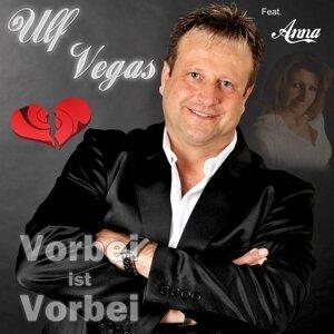 Ulf Vegas feat. Anna 歌手頭像