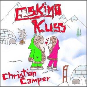 Christian Camper 歌手頭像