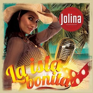 Jolina 歌手頭像