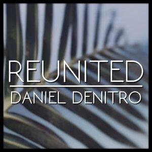Daniel Denitro 歌手頭像