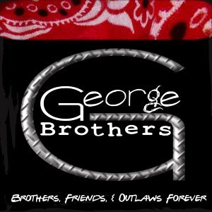 George Brothers 歌手頭像
