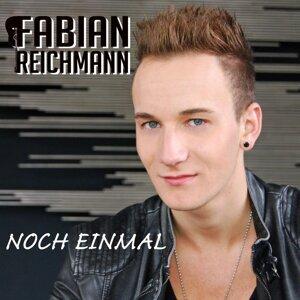 Fabian Reichmann 歌手頭像