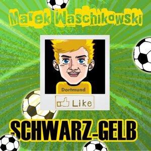 Marek Waschikowski 歌手頭像