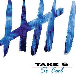 Take 6 (取六合唱團)