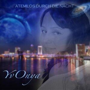 YvOnia 歌手頭像