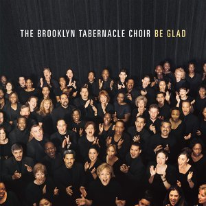 The Brooklyn Tabernacle Choir アーティスト写真