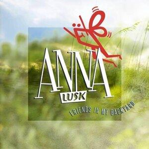 Anna Lusk 歌手頭像
