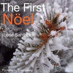 Lene Sahlholdt 歌手頭像