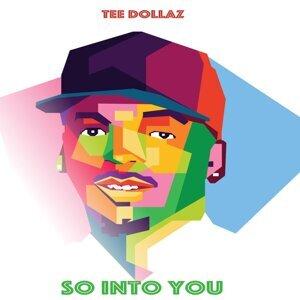 Tee Dollaz 歌手頭像