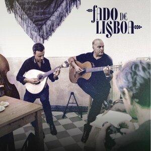 Quebra O Galho Tasca Portuguesa 歌手頭像