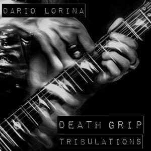 Dario Lorina 歌手頭像