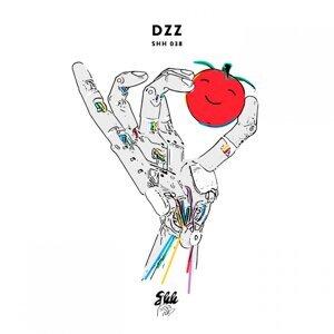 DZZ 歌手頭像