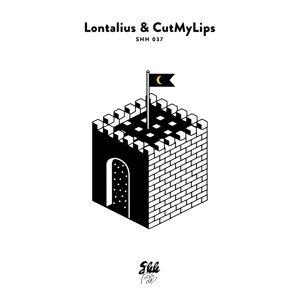 Lontalius, CutMyLips 歌手頭像
