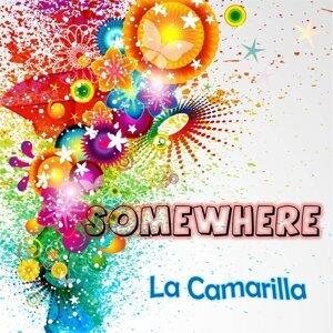 La Camarilla 歌手頭像