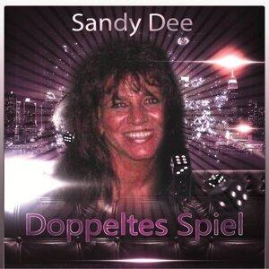 Sandy Dee 歌手頭像