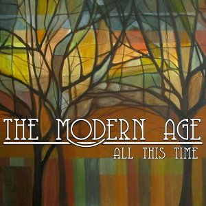 The Modern Age 歌手頭像