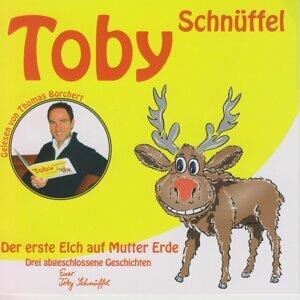 Toby Schnüffel 歌手頭像