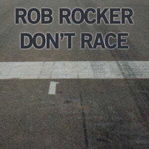 Rob Rocker 歌手頭像