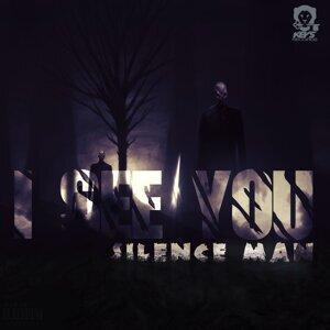 Silence Man 歌手頭像