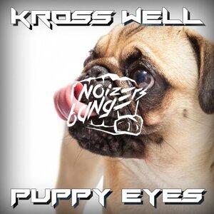 Kross Well 歌手頭像
