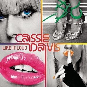 Cassie Davis