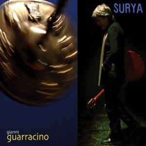 Gianni Guarracino 歌手頭像