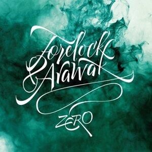 Forelock, Arawak 歌手頭像