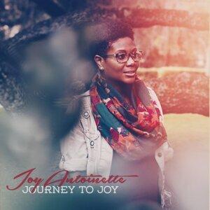 Joy Antoinette