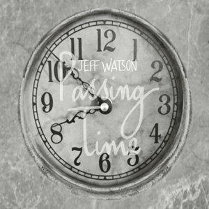 Jeff Watson