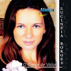 Lucinéia Borges 歌手頭像