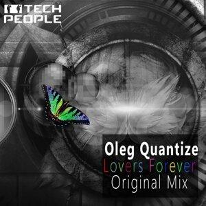 Oleg Quantize 歌手頭像