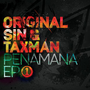 Original Sin & Taxman