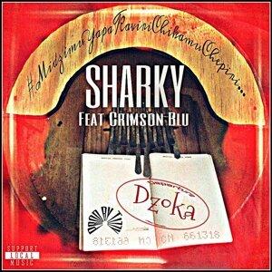 Sharky feat. Crimson Blu 歌手頭像