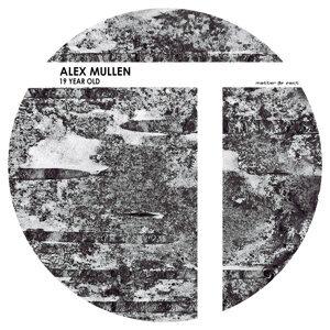 Alex Mullen 歌手頭像