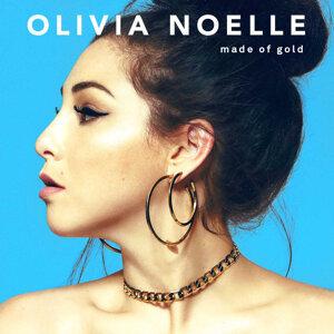 Olivia Noelle 歌手頭像