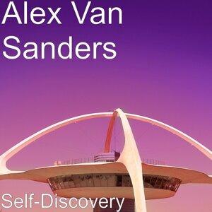 Alex Van Sanders 歌手頭像
