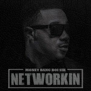 Money Bang Boi SiK 歌手頭像