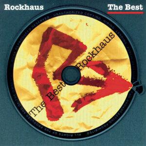 Rockhaus 歌手頭像