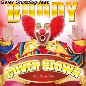 Geier Sturzflug feat. Buddy 歌手頭像