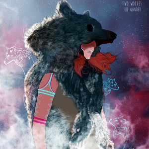 Two Wolves 歌手頭像