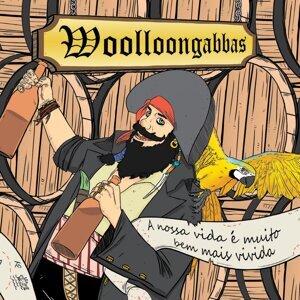 Woolloongabbas 歌手頭像